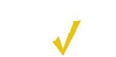 GeraValor – Avaliações e Soluções Imobiliárias